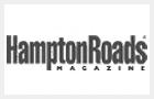 Hampton_Roads_Mag